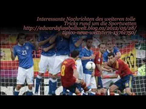Chelsea U21 Fc Livescore