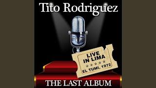 Ha Llegado la Hora (Live)