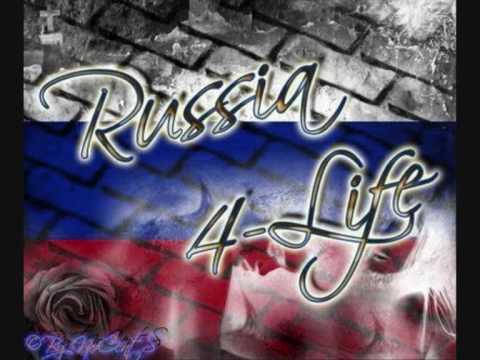 Russische Music