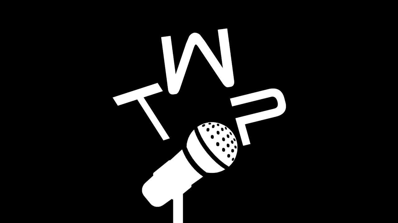 BKFC, BOB LAZAR, SKINWALKER RANCH  The Weekly Podcast 24 06 2019