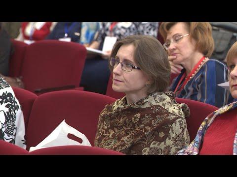 Час науки. Новости (15.03.2020)