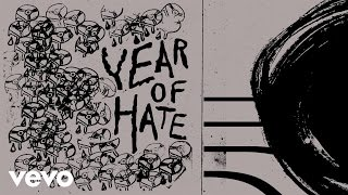 Year Of Hate