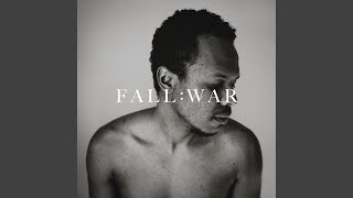 Play Fall War