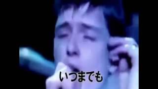 YouTube動画:神聖かまってちゃん/ロックンロールは鳴り止まないっ PV