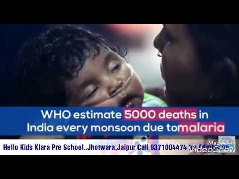 Hello Kids Klara Pre School,Jaipur 9371004474