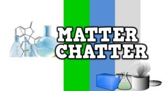 Download Matter Chatter (song for kids about solids, liquids, and gases)