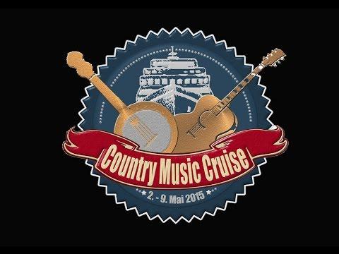 Country Cruise 2015 Rueckblick