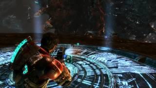 DEAD SPACE 3 GAMEPLAY ITA [HD] Luna di Sangue