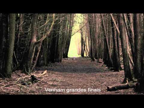 Fin Greenall (Fink) - Pilgrim (Legendas PT - BR)
