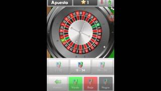 Video Truco de monedas para New star soccer gratis download MP3, 3GP, MP4, WEBM, AVI, FLV Agustus 2018