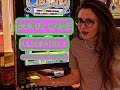 🤑Big Win and Bonus Game on CLEOPATRA 2 High Limit slots in VEGAS