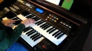 Video Technics SX-EA-5 Organ Christmas Carol download MP3, 3GP, MP4, WEBM, AVI, FLV Juli 2018