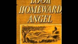 Look Homeward Angel by Cliff Richard