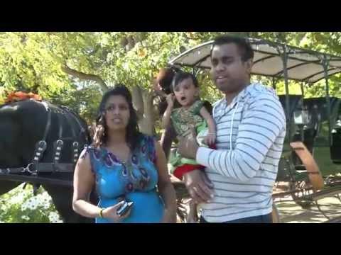 Kajani - Alagu kutty Chellam