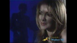 Jerry Rivera &  Millie Corretjer - Medley de Danzas (Felices Días, Tu Vives En Mi Pensamiento)