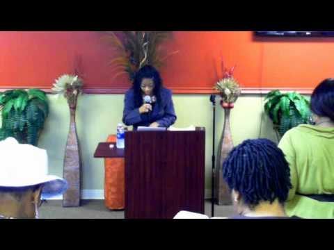 """AOL 2nd Annual Woman Conference """"Women On The Move"""
