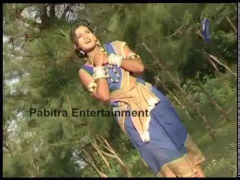Paradesi Babu/Superhit Sambalpuri Odia Modern song/Odia Hot Album Sexy Video