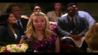 The Big Bang Theory  - Sheldon singing - Seasons 1-9