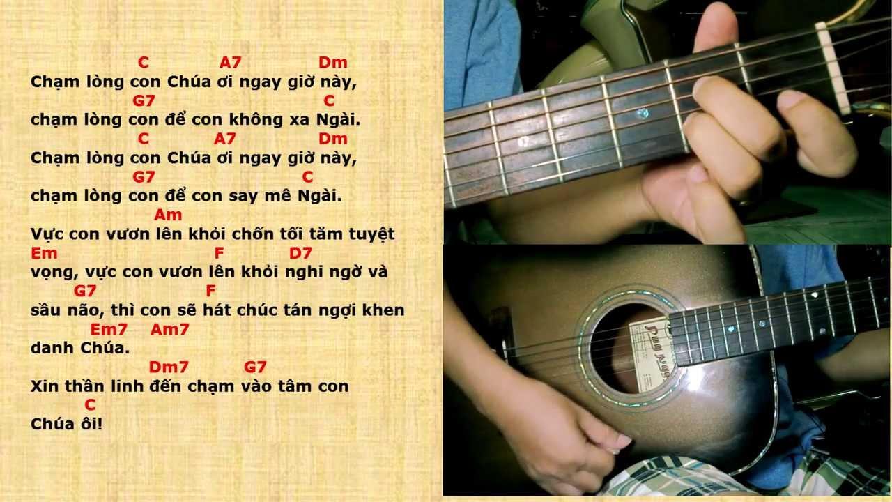 Kết quả hình ảnh cho học chơi đàn Guitar