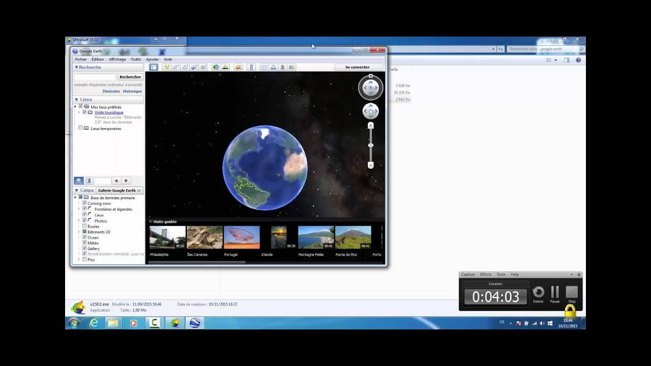 plex earth free download full version