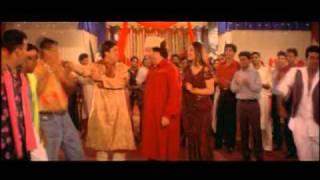 Thumka Lagake Zara Naacho (Full Song) Film - Akhiyon Se Goli Maare