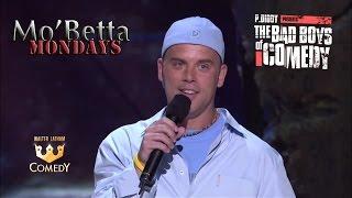 Ray Lipowski - Sista's Be Like He Got Good Credit Doe
