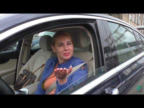 СтопХам НЕИЗДАННОЕ. Росгвардия или Такси? (#КириллБунин)