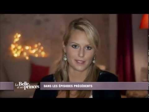 La Belle et ses princes presque charmants épisode 3