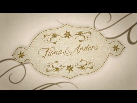 Brocket Hall Wedding   Hertfordshire Wedding Video   Bloomsbury Films ®