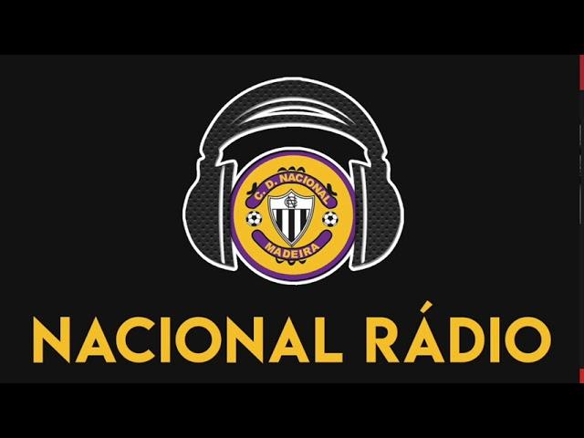 Nacional Radio: Programa de 23 setembro
