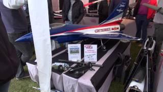 Jet Power 2013