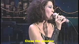 Baixar - We Are All Alone En Vivo Rita Coolidge 1977 Grátis