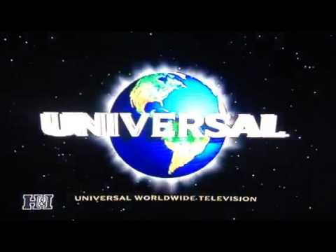 Renaissance Pictures/Studios USA/Universal Television/NBCUniversal Television(1998/2011)