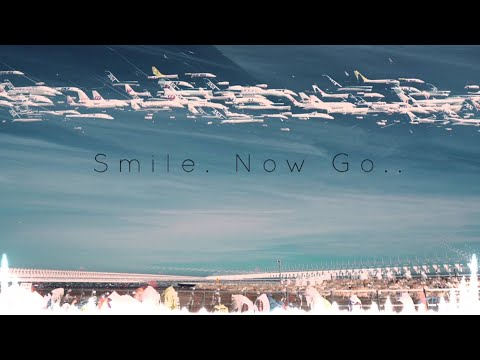 Upbeat Music for Traveling Motivation And Workouts - Smile Now Go