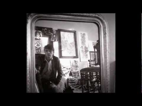 Stuart Sutcliffe & John Lennon - The Last Ones