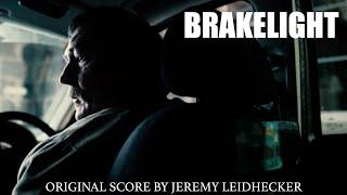 Brakelight (Trailer)