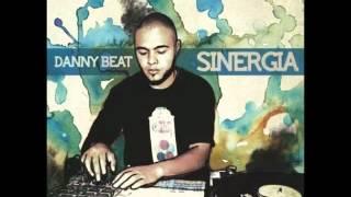 09 Tiempo Y Espacio -Vnrable Ft. DJ - Danny Beat