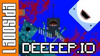 DEEEEP.IO  - DON