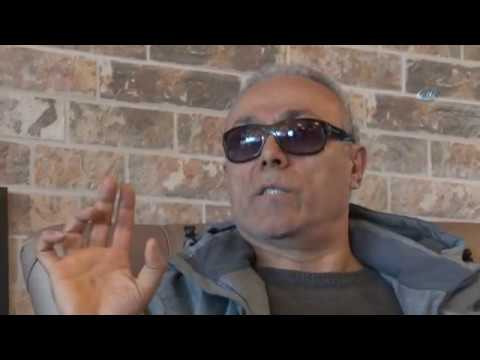 Mehmet Ali Ağca'dan Teröristbaşı Fetullah Gülen'e Çağrı