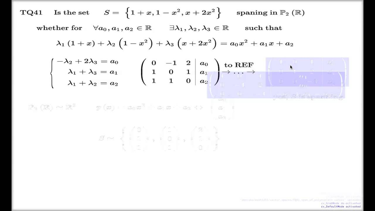 Optimization by Vector Space Methods  amazoncom