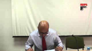 видео Подписание договора страхования неуполномоченным лицом