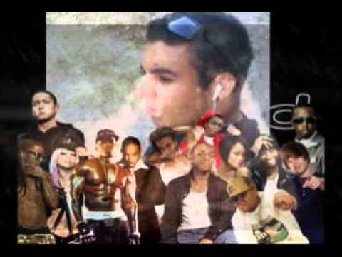 makis nikopoulos feat. stratigos lps akou hip hop remix official track 2012