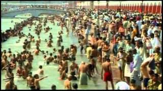 Tu Maan Na Kar Bandeya [Full Song] Ik Din Maati Mein Mil Jana