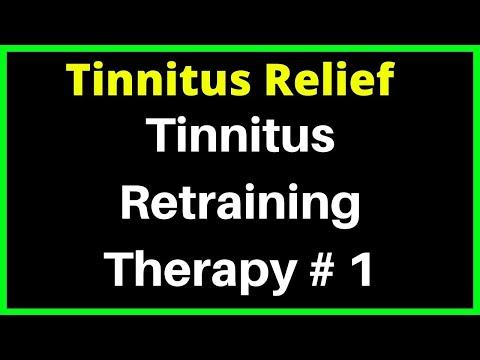 tinitus-relief---tinnitus-retraining-therapy---white-noise-#-1---fan