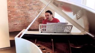 Marko Tomasović PONEKAD (Official Video)