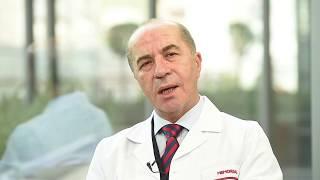 Gebelikte Aberran Sağ Subklavyen Arter (ARSA) Nedir? - Prof. Dr. Chat Şen (Perinatoloji Uz.)