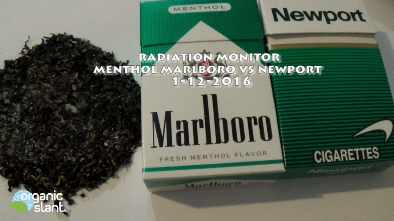 Buy cigarettes Marlboro from Australia