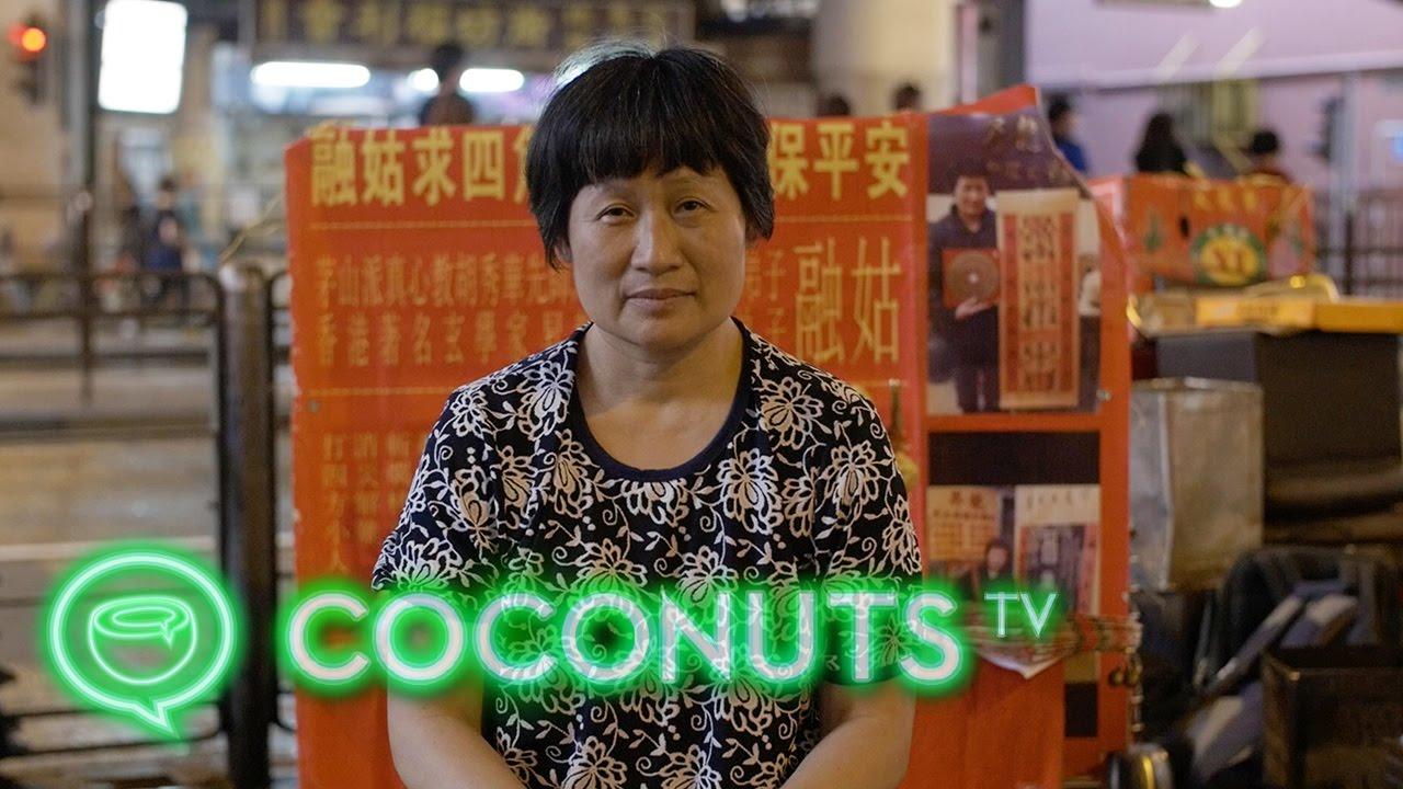 Weekend Warrior: August 9-11   Coconuts Hong Kong