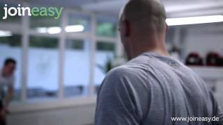 functional training workouts funktionelles training im hauptstadt gym berlin by joineasy