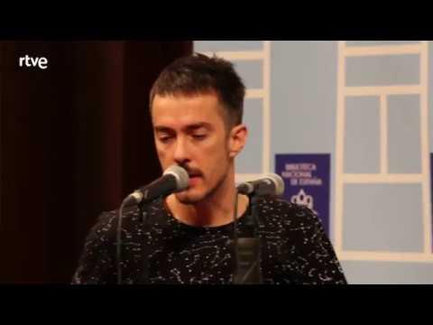 Vetusta Morla - Guerra Civil (Radio 3)